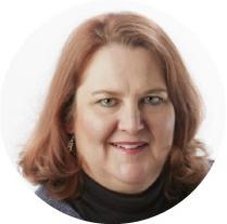 Susan Carscadden-Mifsud