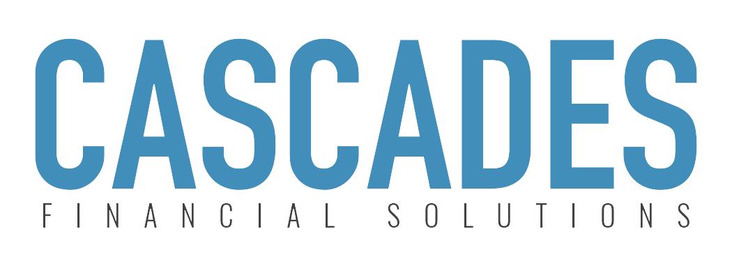 Cascades Financial Solutions Logo